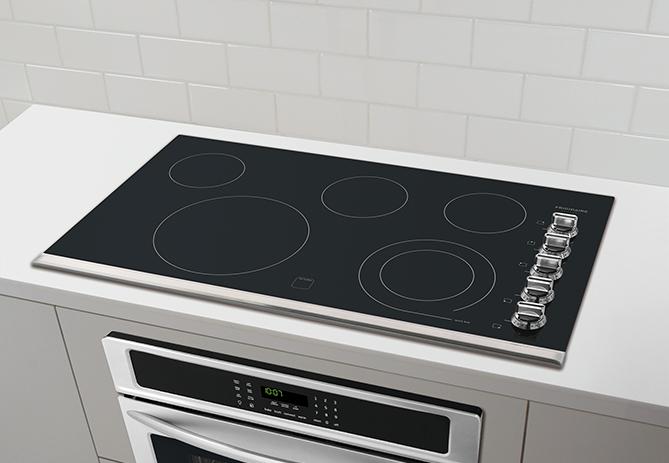 Lo que debe saber como limpiar una estufa con tope en - Estufas de gas para interior ...