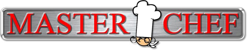 master chef pr