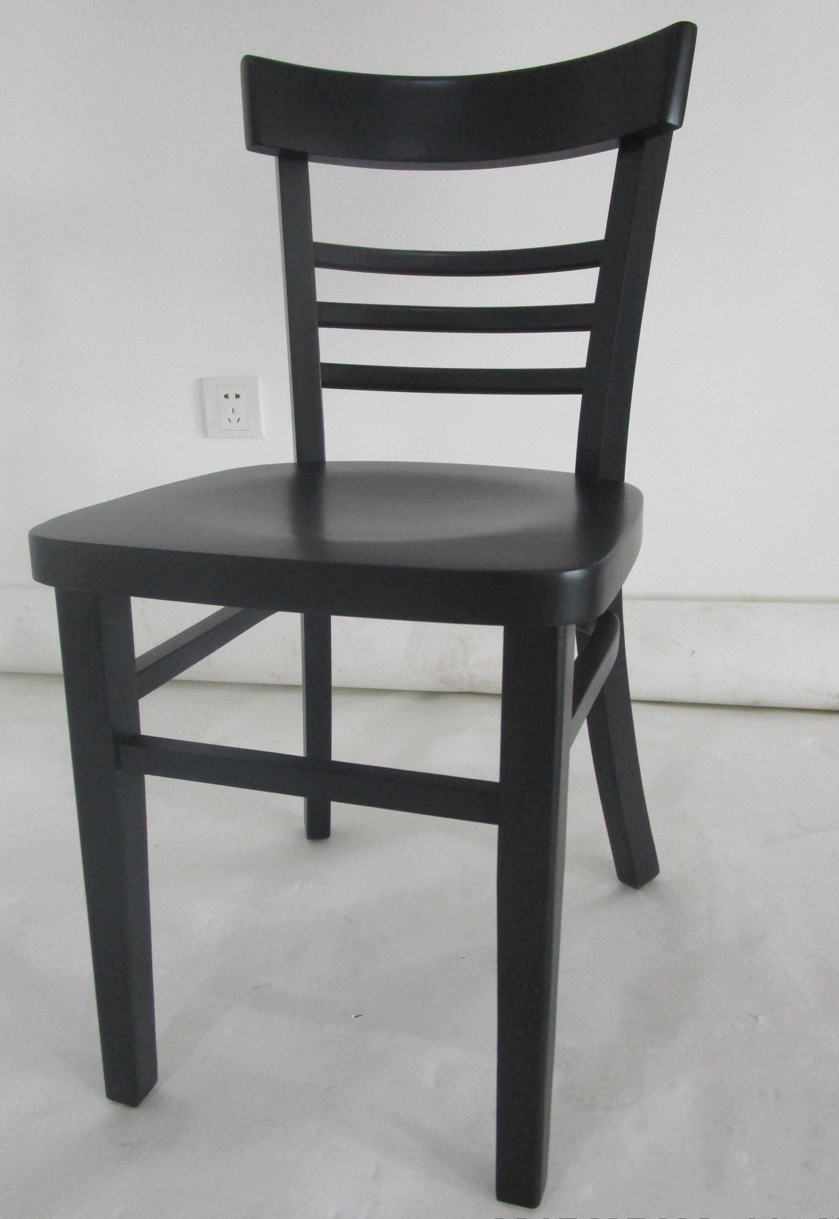 Sillas y mesas para su restaurante master chef - Silla de restaurante ...