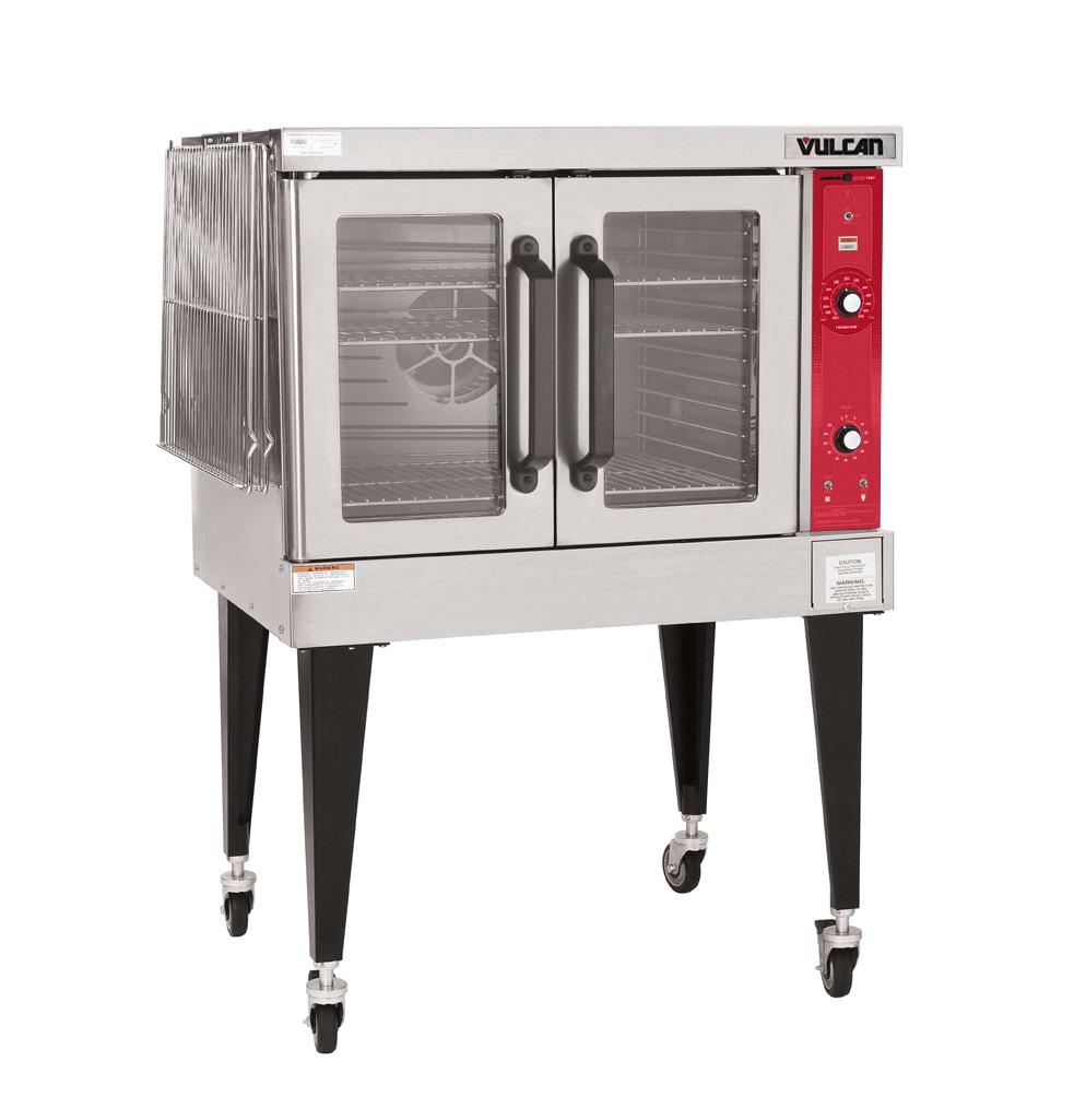 Consejos de limpieza de hornos comerciales master chef - Limpieza de horno ...