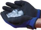 gloves for ice