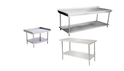 linkedin stainless steel