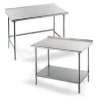 mesas-de-trabajo-en-stainless-steel
